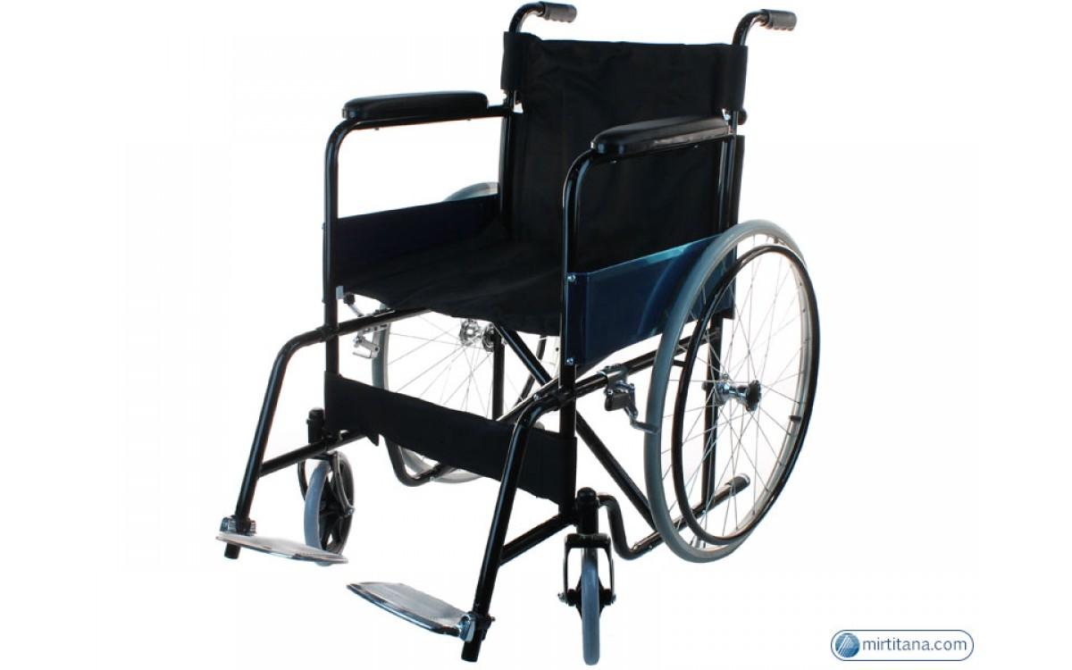 кресла-коляски