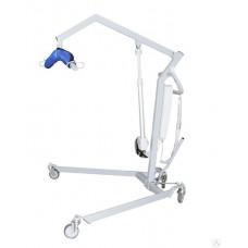 Передвижной подъемник для инвалидов Veara Flamingo PRO