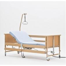 Медицинская кровать электрическая  Economic II.