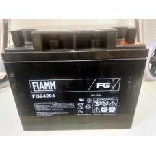 Аккумулятор для электроколяски