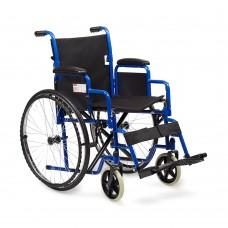 Кресло-коляска Н 035