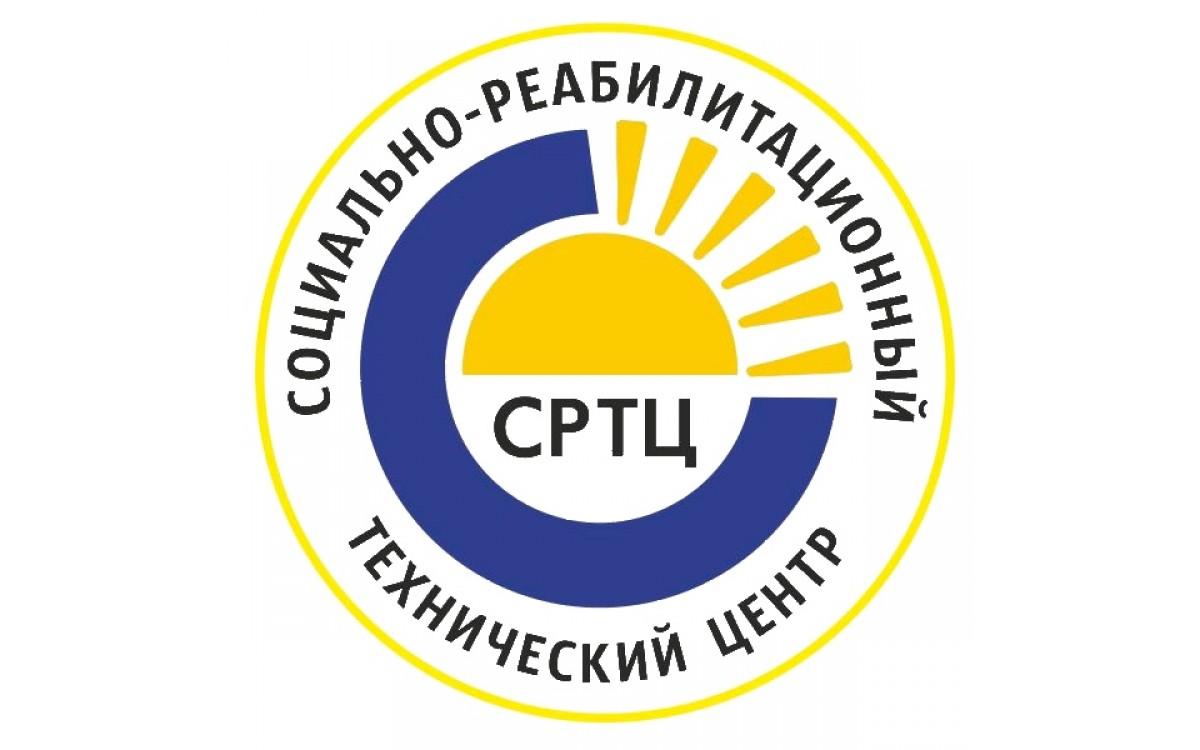 Права людей с ограниченными физическими возможностями в РФ