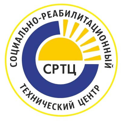 Социально-реабилитационный центр в г. Курган