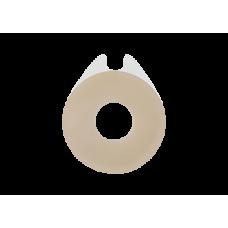 Кольцо защитное моделируемое Brava