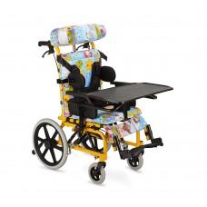 Кресло-коляска FS985LBJ