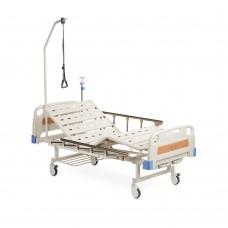 Кровать функциональная FS3031W с матрасом