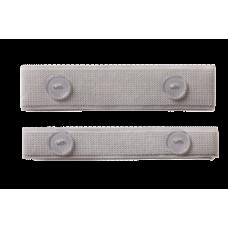 Ремешки для мочеприемников Coloplast