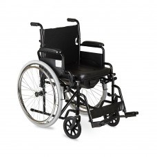 Кресло-коляска Н 011A